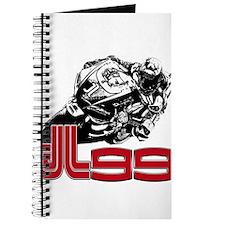 JL99bike Journal