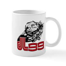 JL99bike Mug