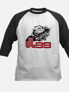 JL99bike Baseball Jersey