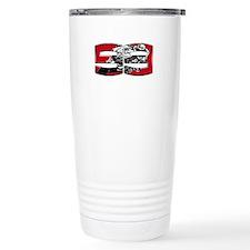 JL99bikeinset Travel Mug