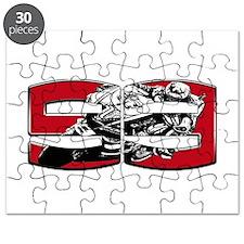 JL99bikeinset Puzzle