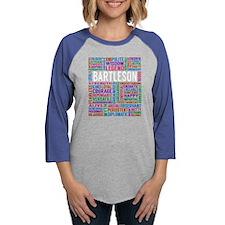 Bullying Prevention Shirt