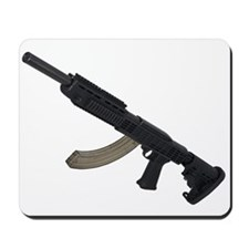 Mousepad - Ruger 10/22