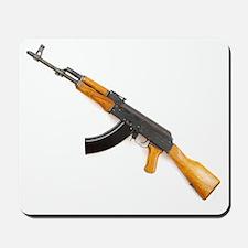 Mousepad- AK-47