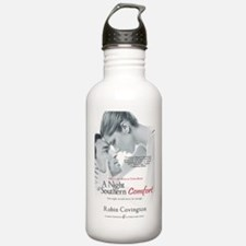A Night of Southern Comfort Water Bottle