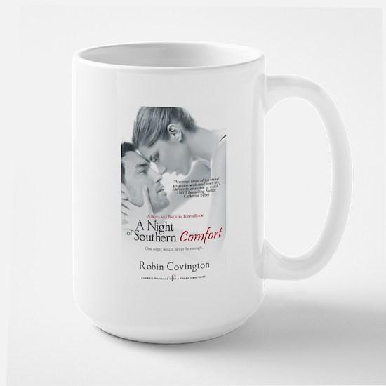 A Night of Southern Comfort Mug