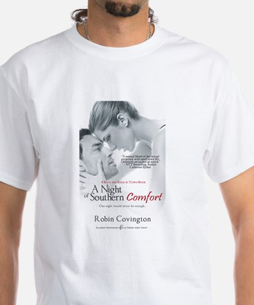 A Night of Southern Comfort T-Shirt