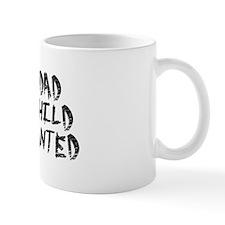 innerChild1 Mug
