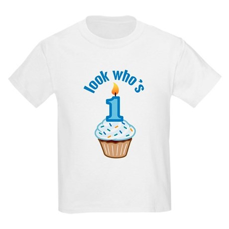 Make a bold statement with our 1st Birthday Boy T-Shirts, or choose from our wide variety of expressive graphic tees for any season, interest or occasion. Whether you want a sarcastic t-shirt or a geeky t-shirt to embrace your inner nerd, CafePress has the tee you're looking for. If you'd rather.