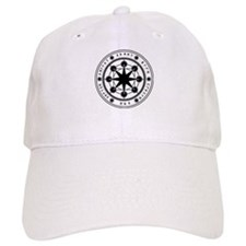 Mages Guild Baseball Baseball Cap