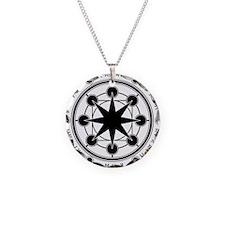 Mages Guild Necklace