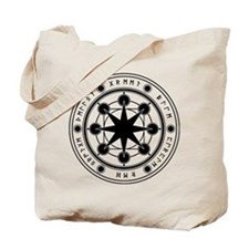 Mages Guild Tote Bag