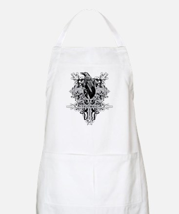 Fall of the Order Apron