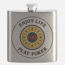 poker3.png Flask