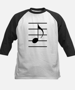 8th note Tee
