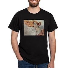 Cassandras Madness T-Shirt