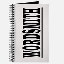WORDSMITH Journal