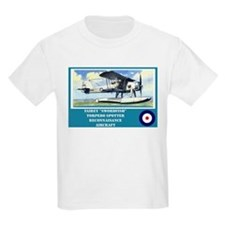 Fairey Swordfish T-Shirt