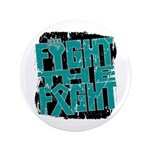 Fight The Fight Ovarian Cancer 3.5