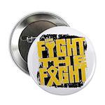 Fight The Fight Neuroblastoma 2.25