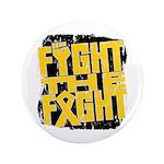 Fight The Fight Neuroblastoma 3.5