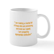 Mugwhite Mugs