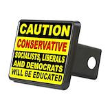 Anti liberal Auto