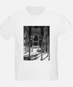 The Alhambra T-Shirt