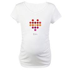 I Heart Erin Shirt