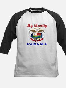 My Identity Panama Tee