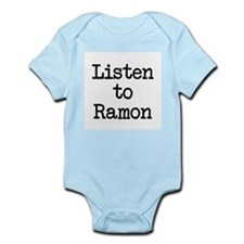 Listen to Ramon Body Suit