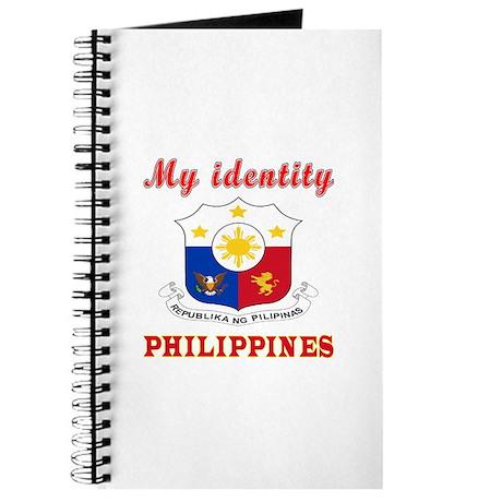 my philippine identity essay