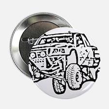 """Jump Truck 2.25"""" Button"""