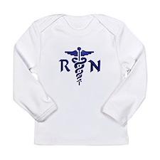 RN Long Sleeve T-Shirt