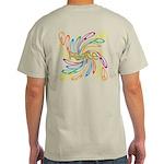 Peace Symbols T-Shirt