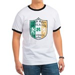 Ireland-Emerald-Isle T-Shirt