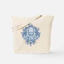 The Old God Tote Bag