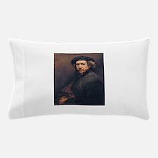 2 Pillow Case