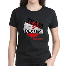 Team Dexter Tee
