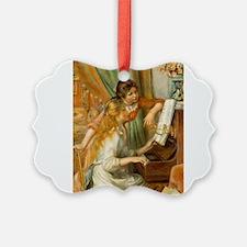 1 Ornament