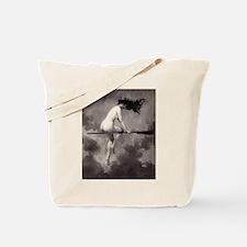 22 Tote Bag