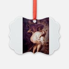 4 Ornament