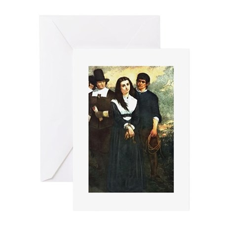 3 Greeting Cards (Pk of 10)