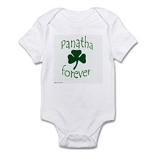 panatha Infant Bodysuit