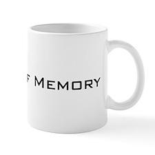 Cool Computer humor Mug
