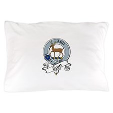 Cute Ethnicity Pillow Case