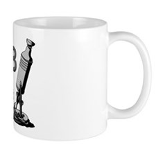 THE LAB KING Mug