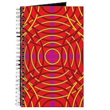 Geometric Design #5 Journal