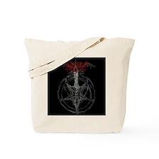 TormentOfficial666 Tote Bag