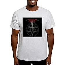 TormentOfficial666 T-Shirt